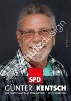 Kentsch-Guenter-Plakat-A1-small-RGB