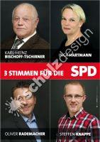 SPD-Pattensen-Plakat-A1-Rat4er1