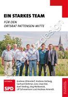 SPD-Pattensen-Plakat-A1-OR