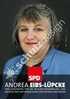 Eibs-Luepcke-Andrea-Plakat-A1-small-RGB