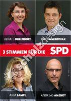 SPD-Pattensen-Plakat-A1-Rat4er4