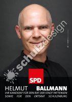 Ballmann-Helmut-Plakat-A1-small-RGB