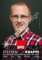 Knappe-Steffen-Plakat-A1-small-RGB