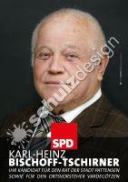 Bischoff-Tschirner-Karl-Heinz-Plakat-A1-small-RGB