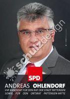 Ohlendorf-Andreas-Plakat-A1_small_RGB