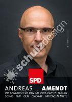 Amendt-Andreas-Plakat-A1-small-RGB