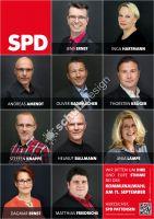 SPD-Pattensen-Plakat-A1-Rat2