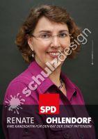 Ohlendorf-Renate-Plakat-A1-small-RGB
