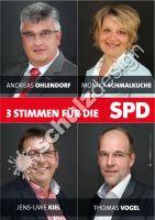 SPD-Pattensen-Plakat-A1-Rat4er5