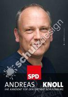 Knoll-Andreas-Plakat-A1-small-RGB