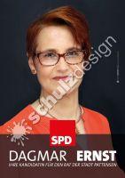 Ernst-Dagmar-Plakat-A1-small-RGB