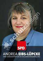 Eibs-Luepcke-Andrea-Plakat-A1-Region
