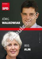 SPD-Pattensen-Plakat-A1-Walkowiak-Alm