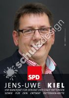 Kiel-Jens-Uwe-Plakat-A1-small-RGB