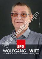 Witt-Wolfgang-Plakat-A1-small-RGB