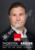 Krueger-Thorsten-Plakat-A1-small-RGB