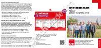 SPD-Pattensen-Flyer-A5-6-s-OR_1