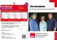 SPD-Pattensen-Flyer-A5-4s-Ortsrat-Koldingen_1