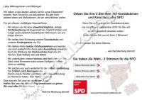 SPD-Pattensen-Flyer-A5-4s-Ortsrat-Huepede2