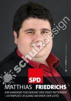 Matthias-Friedrichs-Flyer-A6_1