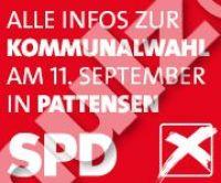 SPD-Leineblitz-180x150