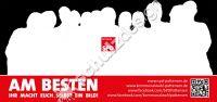 SPD-Pattensen-Erstwaehlerpostkarten-DL-1
