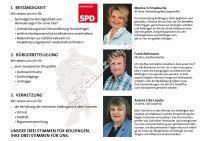 SPD-Pattensen-Flyer-A5-4s-Ortsrat-Koldingen_2