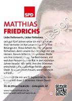 Matthias-Friedrichs-Flyer-A6_2