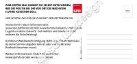 SPD-Pattensen-Erstwaehlerpostkarten-DL-2