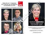 SPD-Pattensen-Flyer-A5-4s-Ortsrat-Huepede1