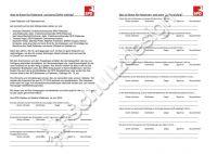 SPD-Pattensen-Flyer-A4-4-seitig-Umfrage2