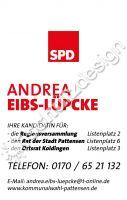 Eibs-Luepcke-Andrea-VK-2