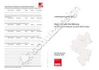 SPD-Pattensen-Flyer-A4-4-seitig-Umfrage1