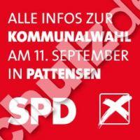 SPD-Leine-On-252x252