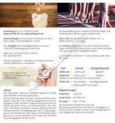 KSV-DinLang-4s-Flyer-Charitylauf2