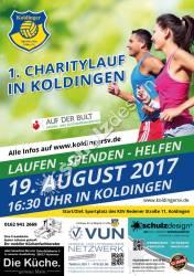 KSV-Anzeige-1,4-Seite-Charitylauf