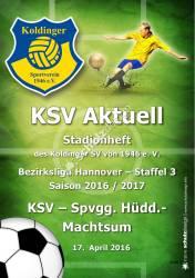 KSV-Aktuell-2016-04-17_Spvgg_H-Machtsum-1