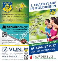 KSV-DinLang-4s-Flyer-Charitylauf1