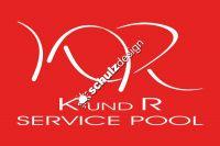 KuR-Logo1