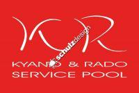 KuR-Visitenkarte-Rado1