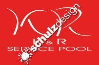 KuR-Logo2