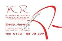 KuR-Visitenkarte-Rado2