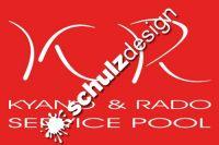 KuR-Logo3