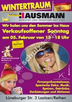 Kyano-Plakat-A2-Hausmann-2012