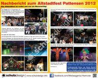 Kyano-Anzeige-ZHEP-Altstadtfest-Nachbericht