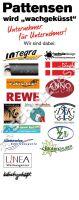 Wachgekuesst-Rollup-Display-