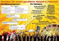 Kyano-Flyer-A5-Altstadtfest-2012_2