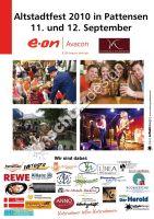 Kyano-Plakat-Alstadtfest-20