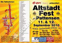 Kyano-Flyer-A5-Altstadtfest1_2
