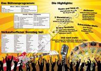 Kyano-Flyer-A5-Altstadtfest2